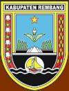 LAMBANGANKULON